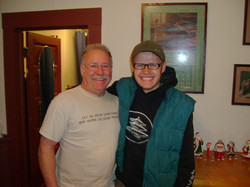 Dad & Tim 07-1229
