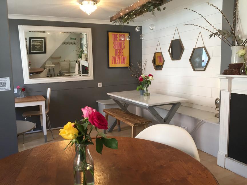 dining room 2020-09.JPG
