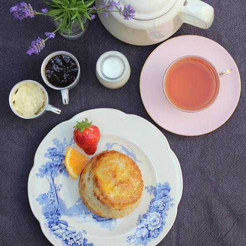 cream tea truro square.JPG