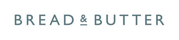 BB_Logo_Linear.jpg