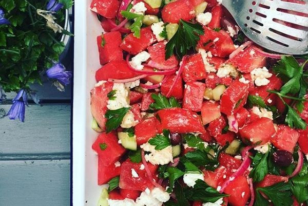 watermelon salad 2kpx.jpg