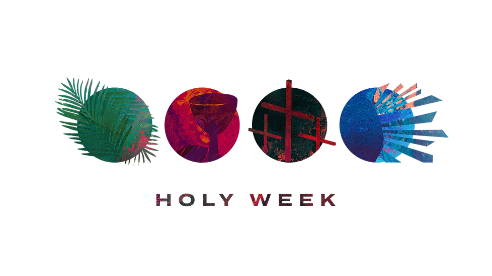 holy_week-PSD.png