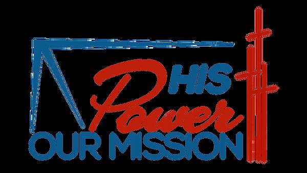 HisPowerOurMission.png
