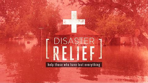 DisasterRelief.jpg