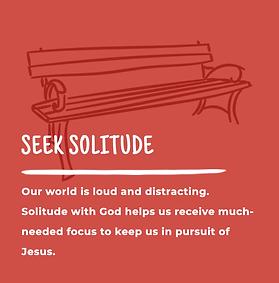 SeekSolitude.png