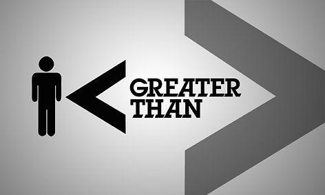 Greater_Than_-_Artwork.jpg