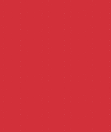 Red Background.png
