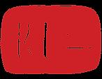 RLC logo Red.png