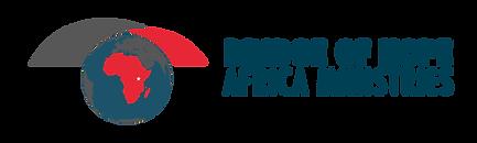 BOHAM-Logo-Blue.png