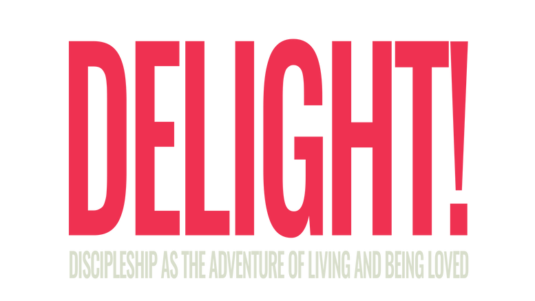 Delight2.png