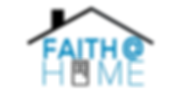 FaithatHome2.png