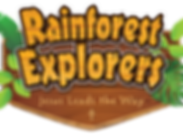 RainforestLogo_StandAlone-download.png