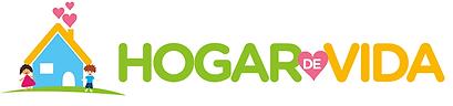 HogarDeVida.png
