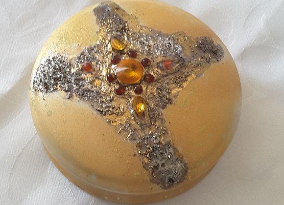 Boite à bijoux 4