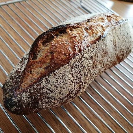 petit pain fendu.jpg