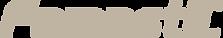 Logo-famastil.png