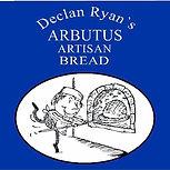 arbutus bread.jpeg