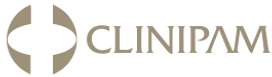 logo-clinipam.png