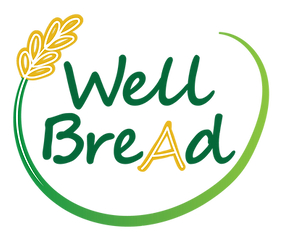 WellBreAd_Logo-PNG.png