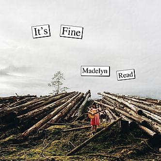 It's Fine Album Art.jpg
