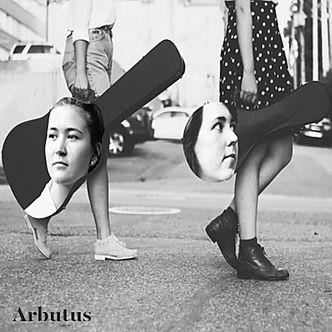 Arbutus Cover Distro.jpg