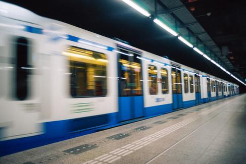 Benelux-2044.jpg