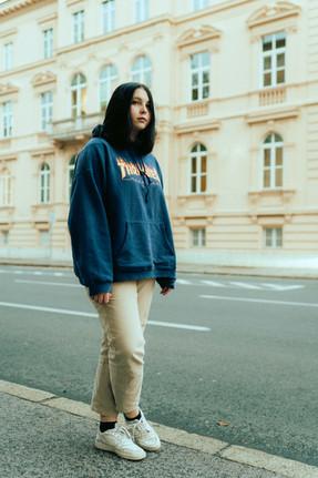 Johanna Street Style-03235 final.jpg
