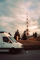Gaisberg Fotobuch-03968.jpg
