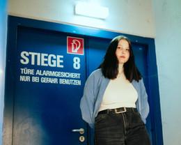 Johanna Europark-05936.jpg