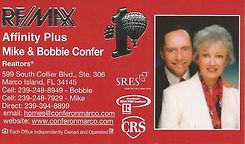 ReMax Business Card.jpg