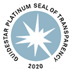 Guidestar Badge 2020.png