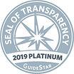 guideStarSeal_2019_2018_platinum copy.jp