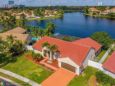 Sunrise-Florida-Home-Inspection-company.