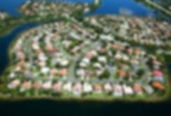 Pembroke-Pines-Florida-Home-Inspection-c