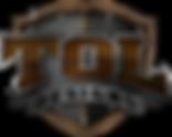 TOL Designs logo