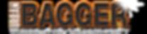 Urban Bagger logo