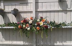 sundance wedding3.jpg