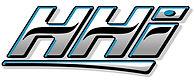 Hawg Halters, Inc. Logo