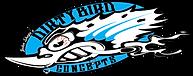 Dirty Bird Conepts logo