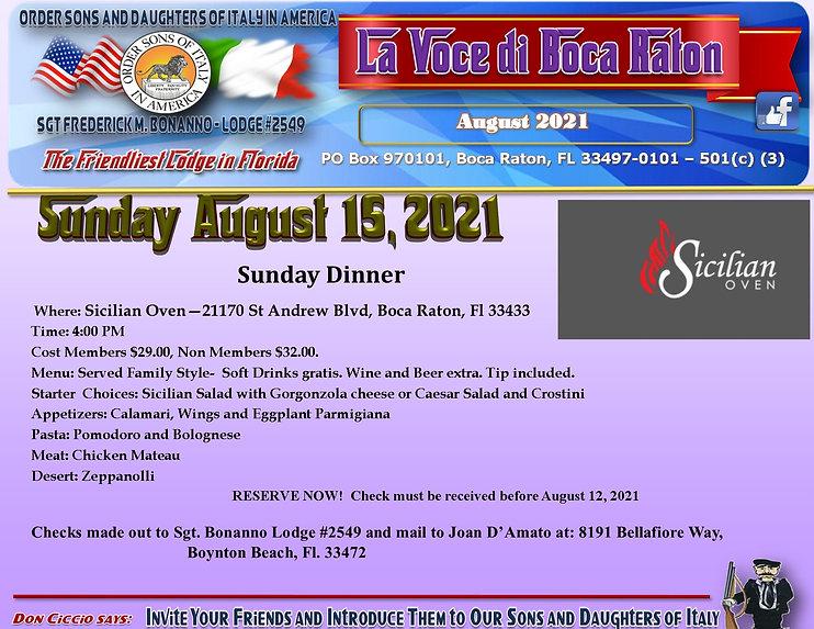 Sicilian Oven Aug 15, 2021.jpg