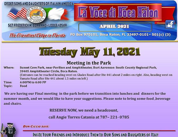 Meeting May 11,2021.jpg