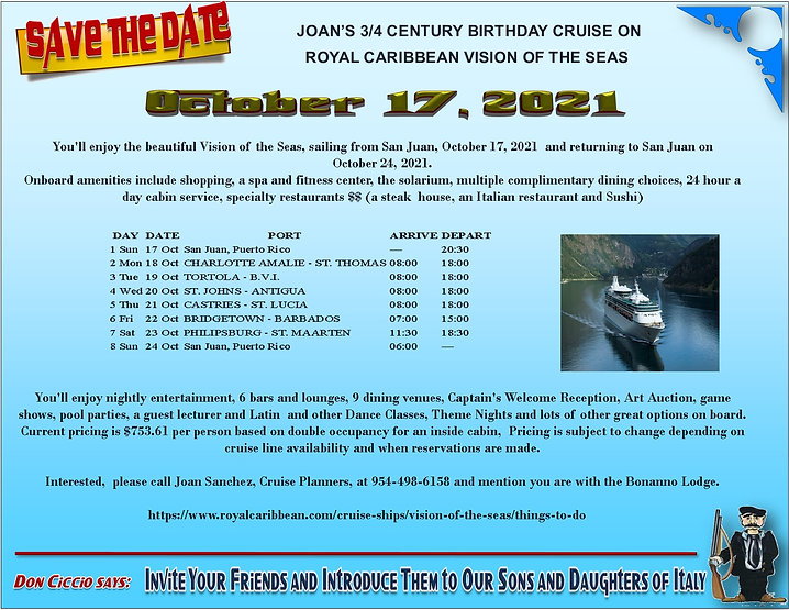 Cruise Oct 21, 2021.jpg