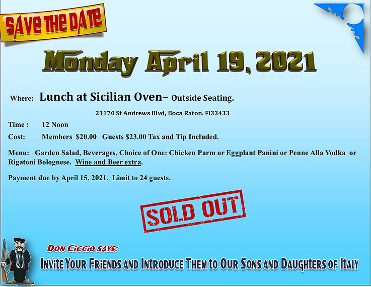 Sicilian April 2021.jpg