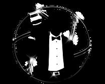 ABM_BLACK website logo.png