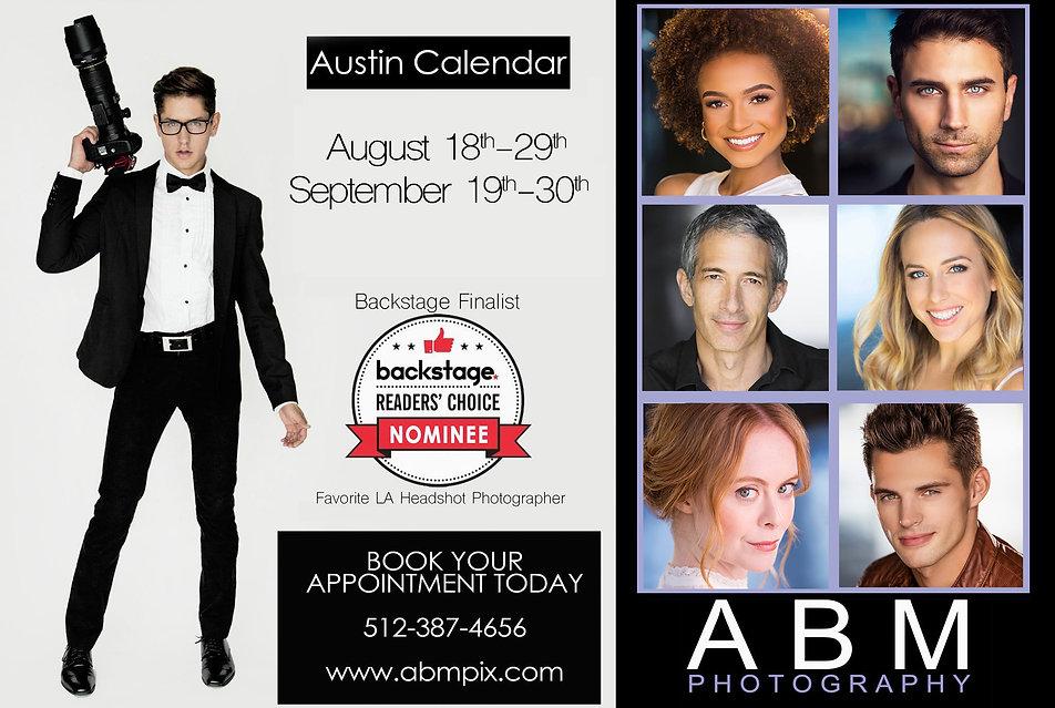 Austin Calendar 2021 August-September.jp