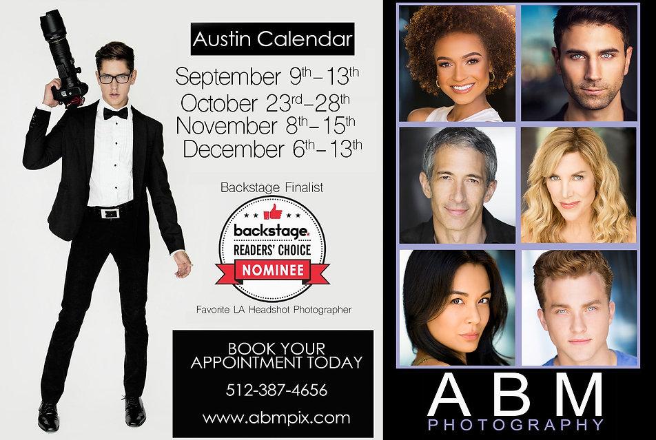 Austin Calendar 2020 Fall and Winter.jpg