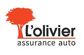 Massage assis dans l'entreprise L'Olivier - Assurance Auto