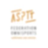 Massage assis dans les centres de distribution de La Poste avec l'ASPTT