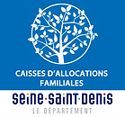 Massage assis à la CAF de Seine-Saint-Denis, sur les sites de Bobigny et Rosny-sous-Bois