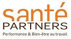 Massage assis en entreprise avec Santé Partners